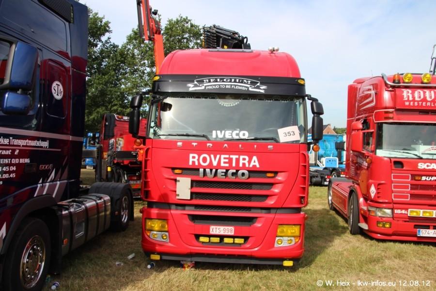 20120812-Truckshow-Bekkevoort-00206.jpg