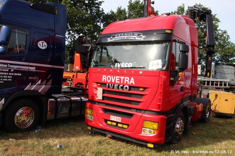 20120812-Truckshow-Bekkevoort-00207.jpg