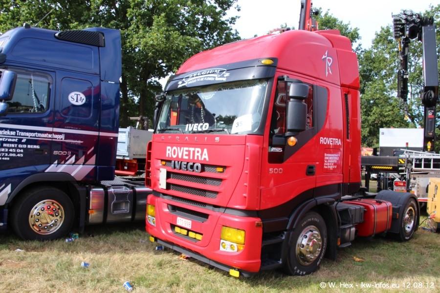 20120812-Truckshow-Bekkevoort-00208.jpg