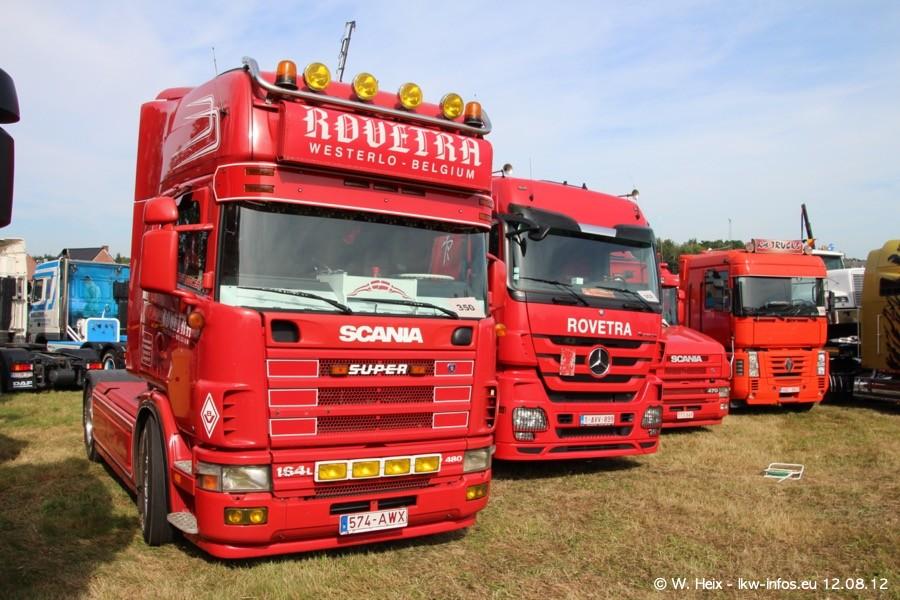 20120812-Truckshow-Bekkevoort-00209.jpg