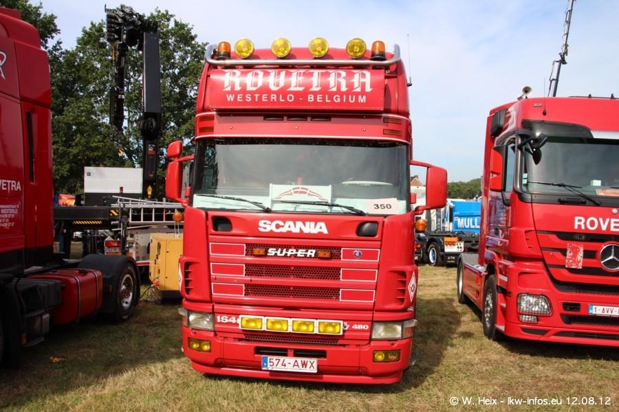 20120812-Truckshow-Bekkevoort-00210.jpg