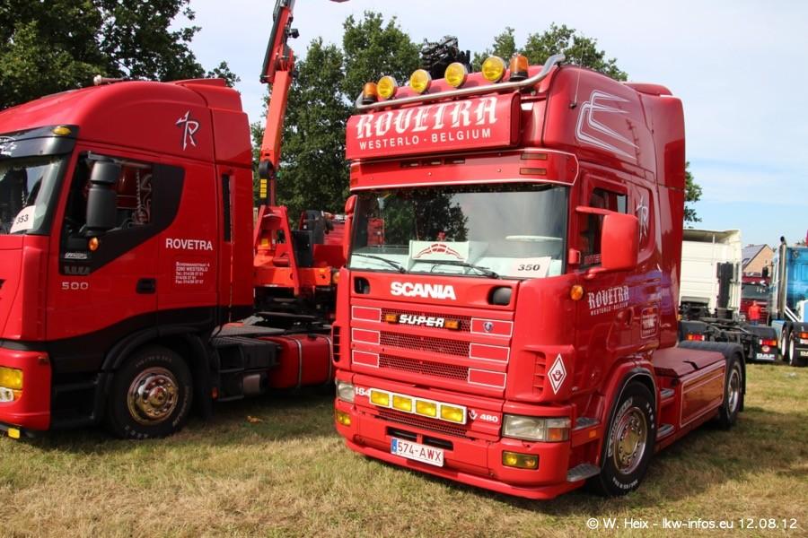 20120812-Truckshow-Bekkevoort-00211.jpg