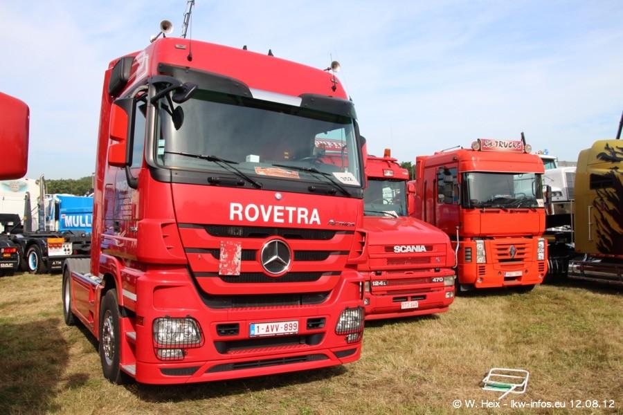 20120812-Truckshow-Bekkevoort-00212.jpg