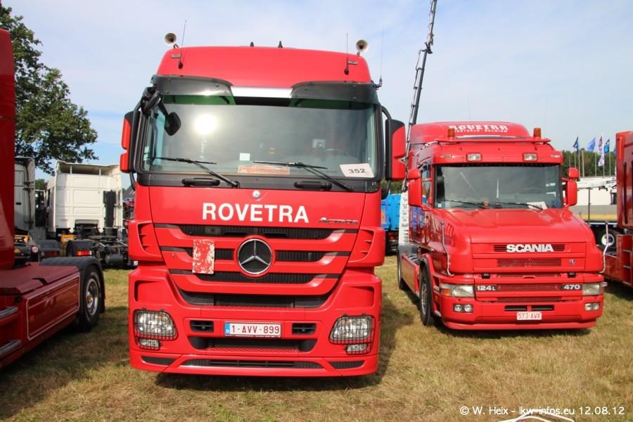 20120812-Truckshow-Bekkevoort-00213.jpg
