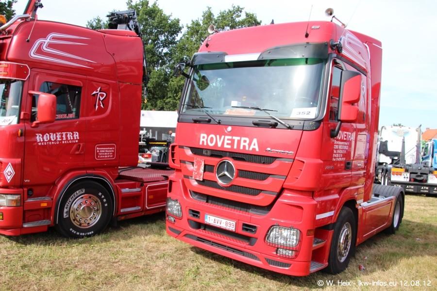 20120812-Truckshow-Bekkevoort-00214.jpg
