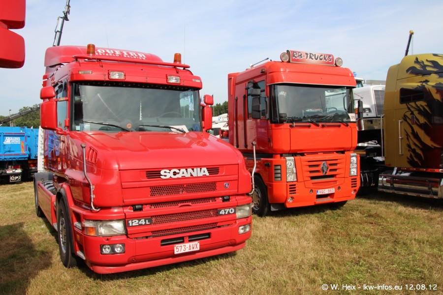 20120812-Truckshow-Bekkevoort-00215.jpg