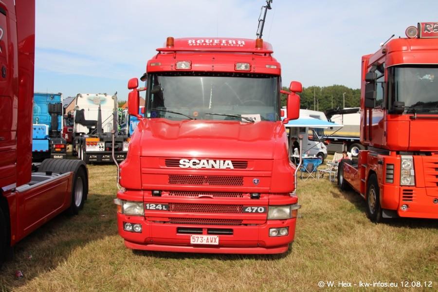 20120812-Truckshow-Bekkevoort-00216.jpg