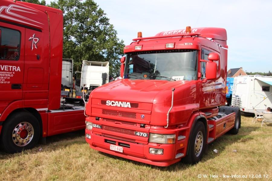 20120812-Truckshow-Bekkevoort-00217.jpg