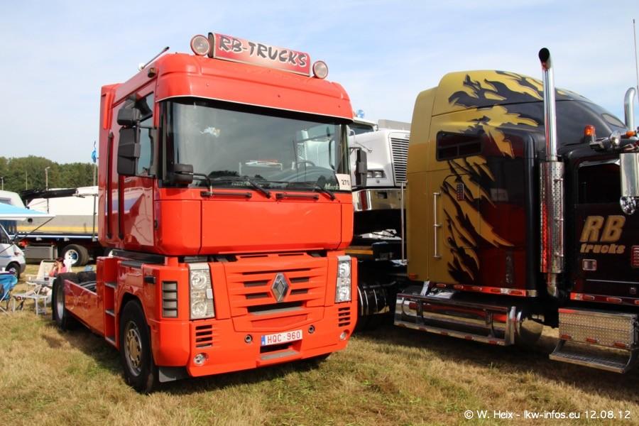 20120812-Truckshow-Bekkevoort-00218.jpg