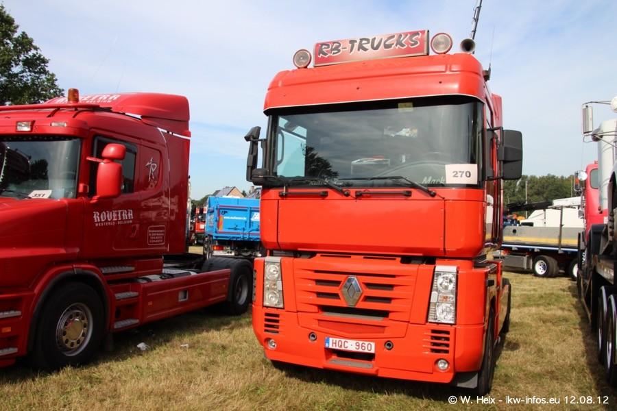 20120812-Truckshow-Bekkevoort-00219.jpg