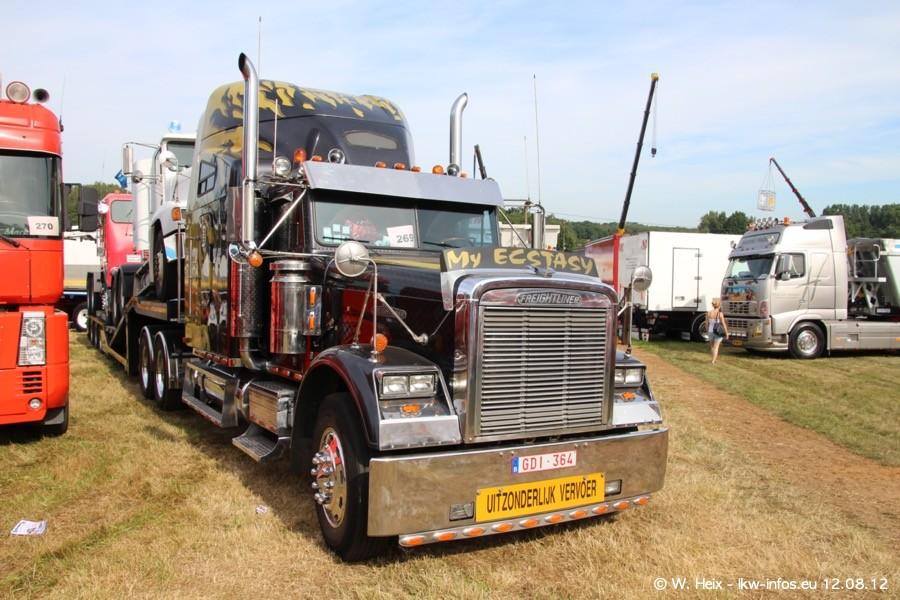 20120812-Truckshow-Bekkevoort-00221.jpg