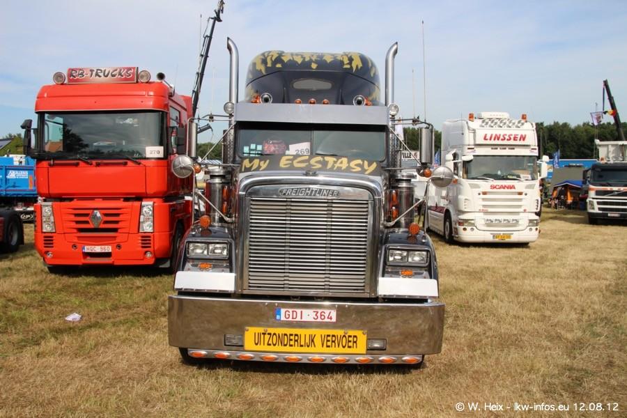 20120812-Truckshow-Bekkevoort-00222.jpg
