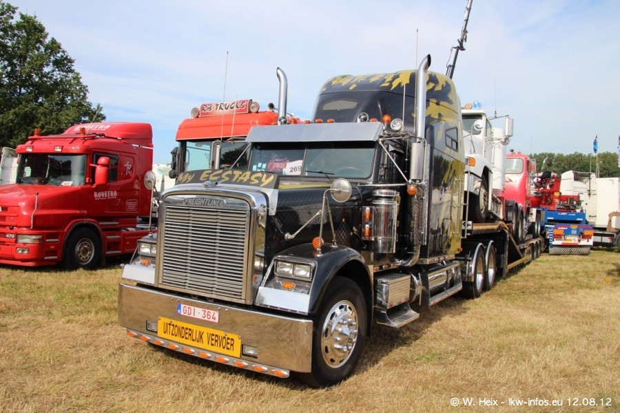 20120812-Truckshow-Bekkevoort-00223.jpg