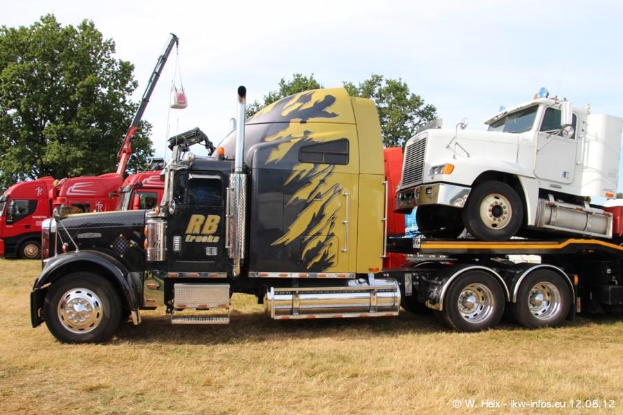 20120812-Truckshow-Bekkevoort-00225.jpg