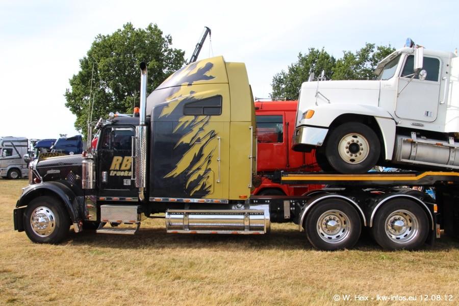 20120812-Truckshow-Bekkevoort-00226.jpg