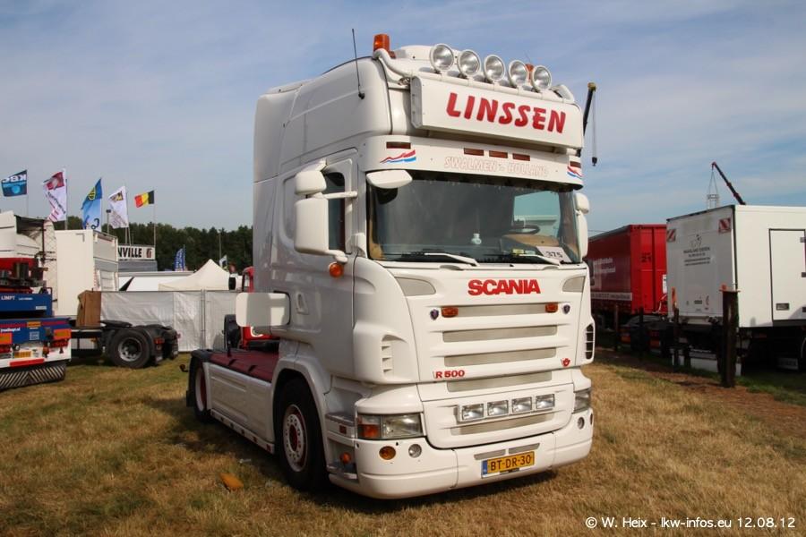 20120812-Truckshow-Bekkevoort-00227.jpg