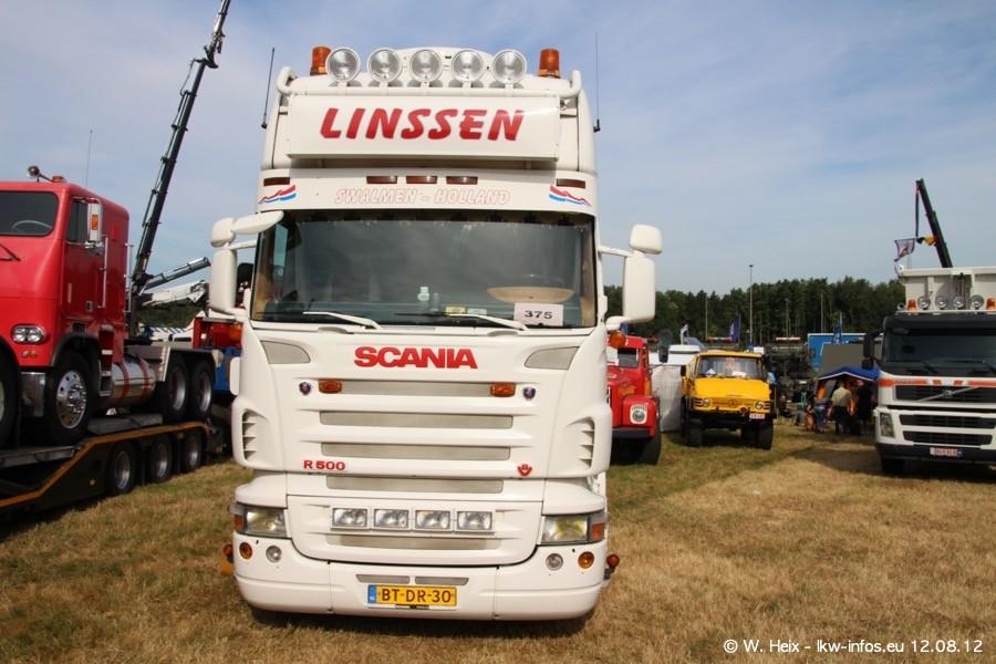 20120812-Truckshow-Bekkevoort-00229.jpg