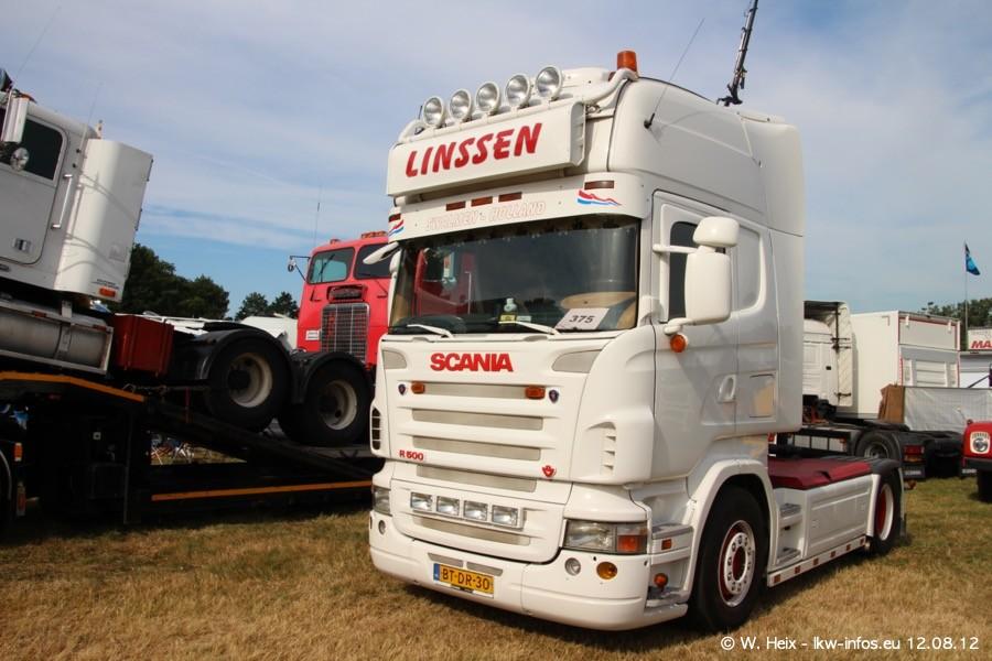 20120812-Truckshow-Bekkevoort-00230.jpg