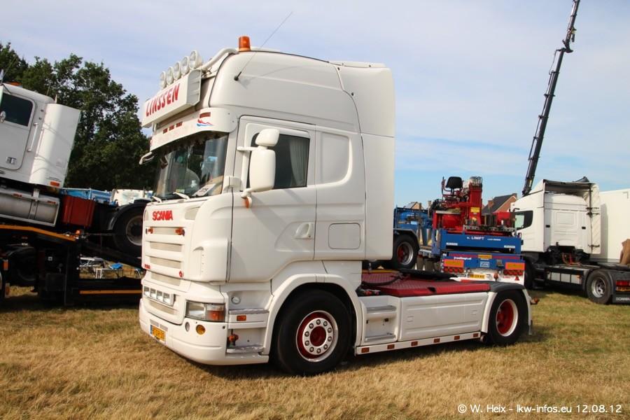 20120812-Truckshow-Bekkevoort-00231.jpg