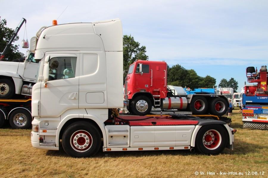 20120812-Truckshow-Bekkevoort-00232.jpg