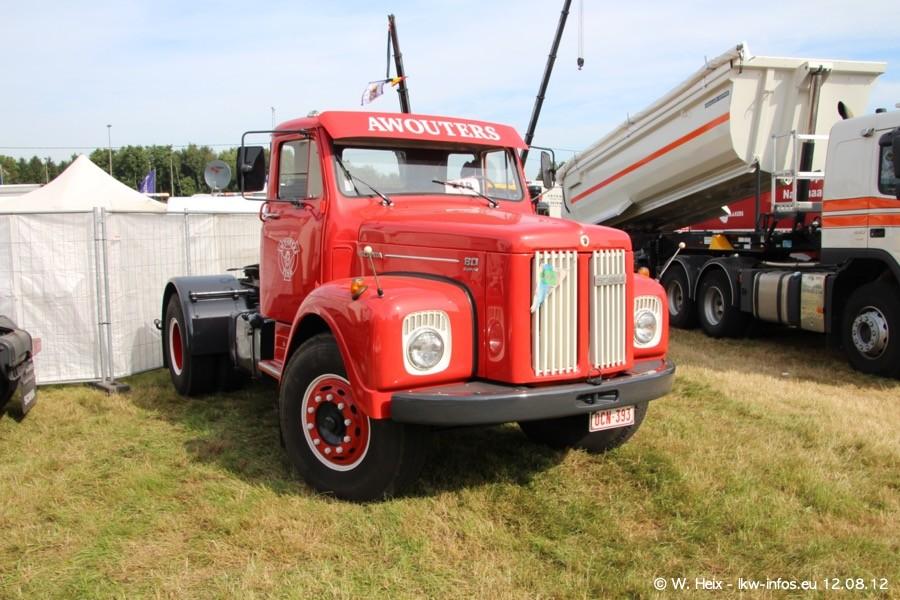 20120812-Truckshow-Bekkevoort-00233.jpg