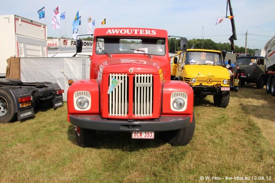 20120812-Truckshow-Bekkevoort-00234.jpg