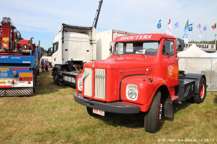 20120812-Truckshow-Bekkevoort-00235.jpg