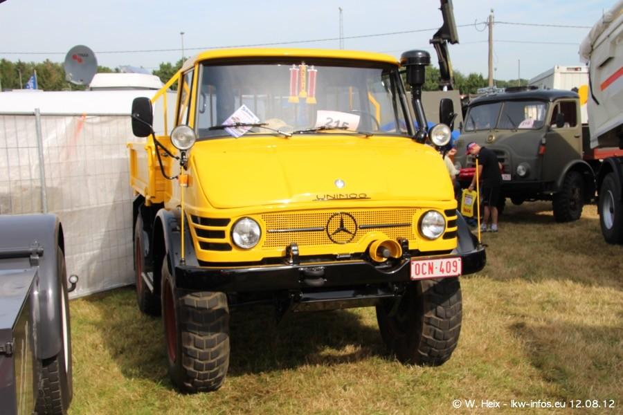 20120812-Truckshow-Bekkevoort-00236.jpg