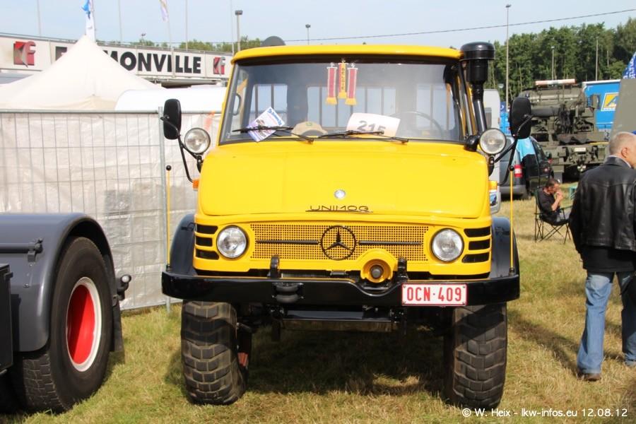 20120812-Truckshow-Bekkevoort-00237.jpg