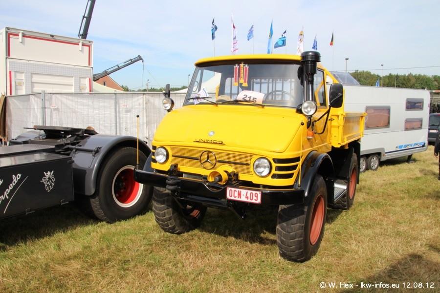 20120812-Truckshow-Bekkevoort-00238.jpg