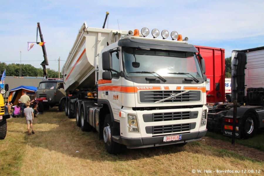 20120812-Truckshow-Bekkevoort-00239.jpg