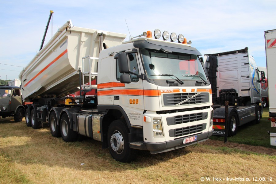 20120812-Truckshow-Bekkevoort-00240.jpg