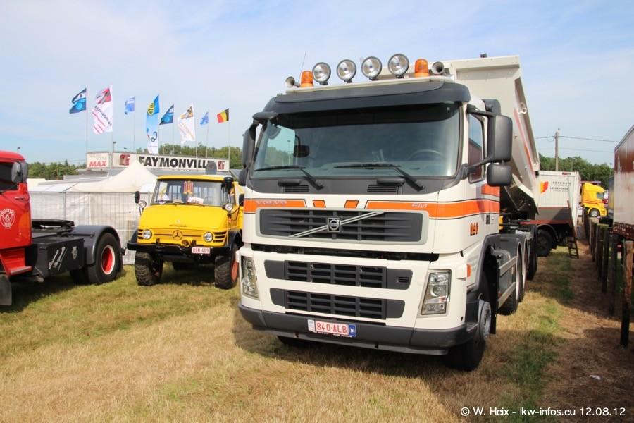 20120812-Truckshow-Bekkevoort-00241.jpg
