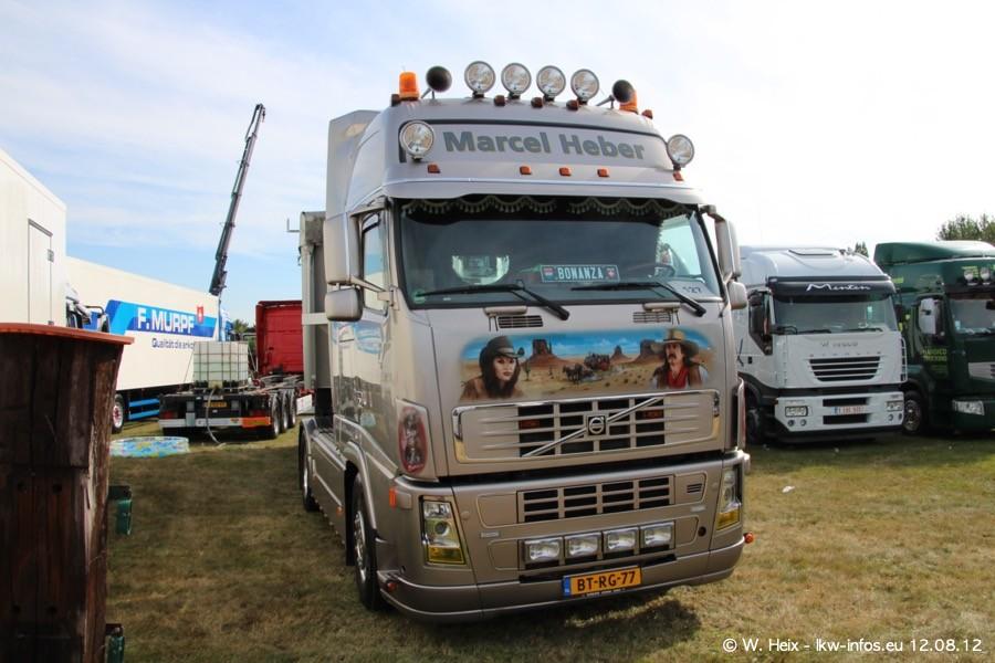 20120812-Truckshow-Bekkevoort-00242.jpg