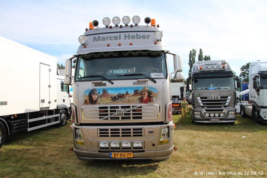 20120812-Truckshow-Bekkevoort-00243.jpg
