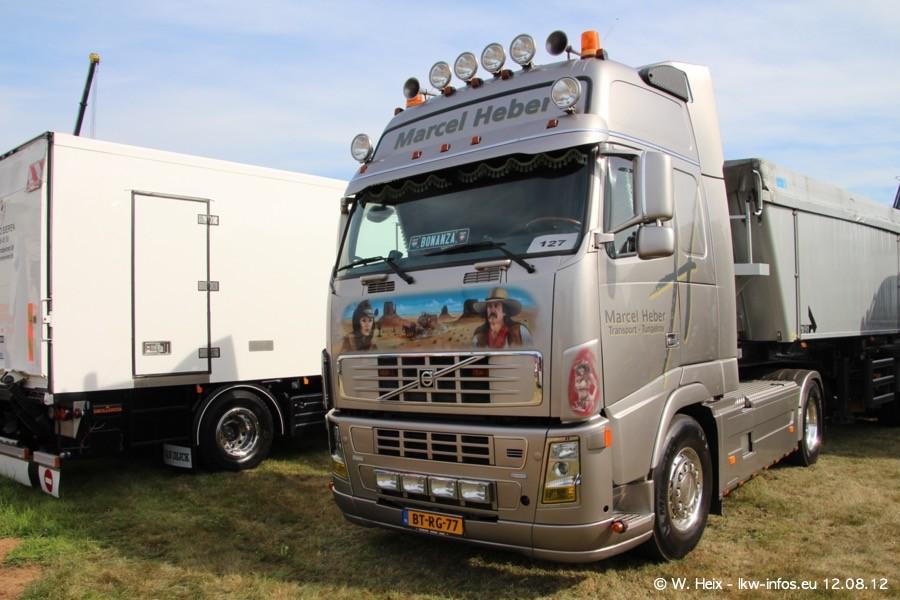20120812-Truckshow-Bekkevoort-00244.jpg