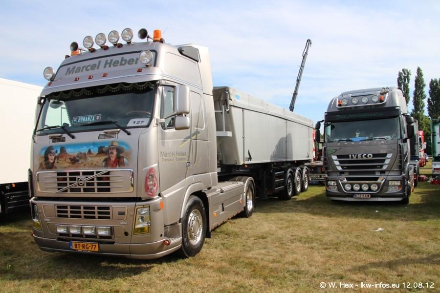 20120812-Truckshow-Bekkevoort-00245.jpg