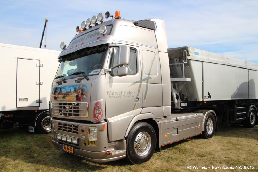 20120812-Truckshow-Bekkevoort-00246.jpg