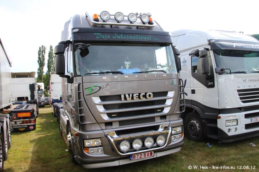 20120812-Truckshow-Bekkevoort-00247.jpg