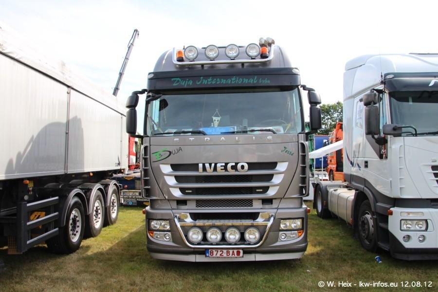 20120812-Truckshow-Bekkevoort-00248.jpg