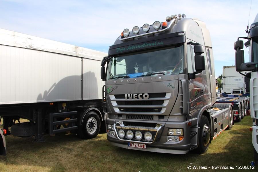 20120812-Truckshow-Bekkevoort-00249.jpg
