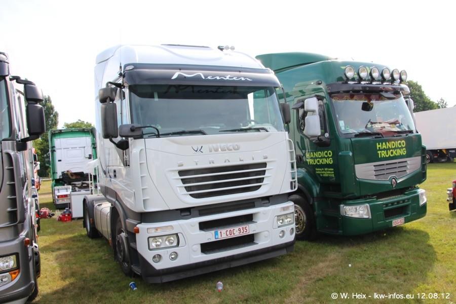 20120812-Truckshow-Bekkevoort-00250.jpg