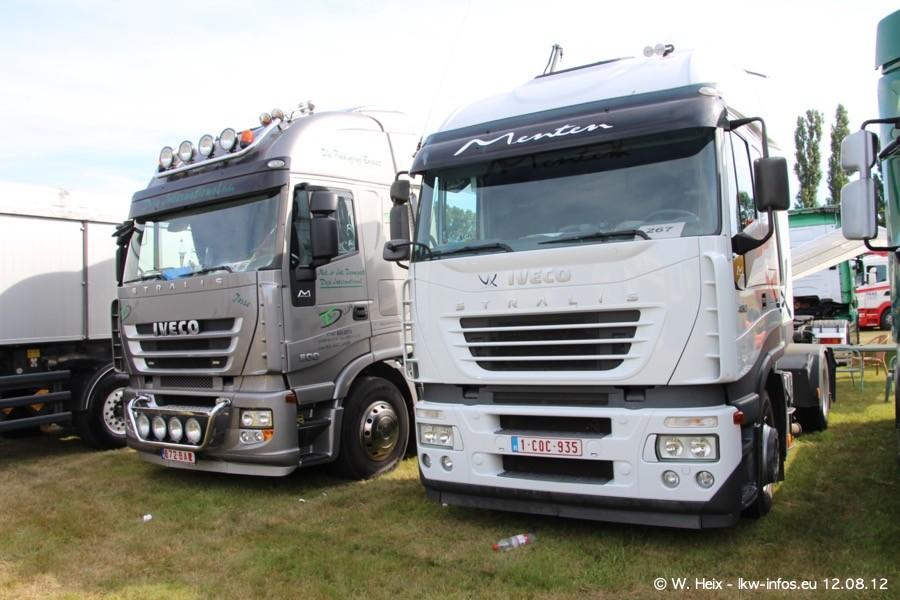 20120812-Truckshow-Bekkevoort-00251.jpg