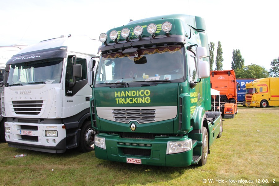 20120812-Truckshow-Bekkevoort-00252.jpg