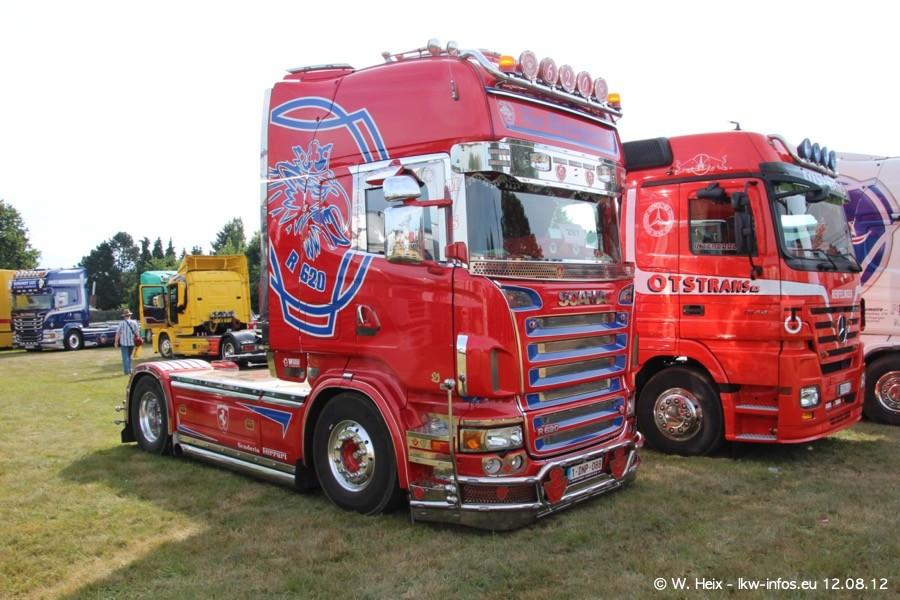 20120812-Truckshow-Bekkevoort-00253.jpg