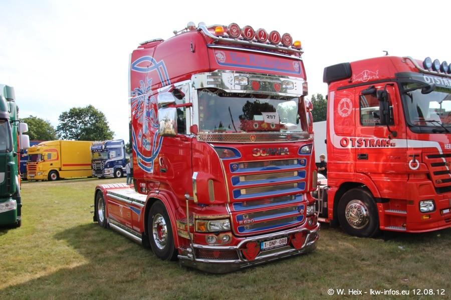 20120812-Truckshow-Bekkevoort-00254.jpg