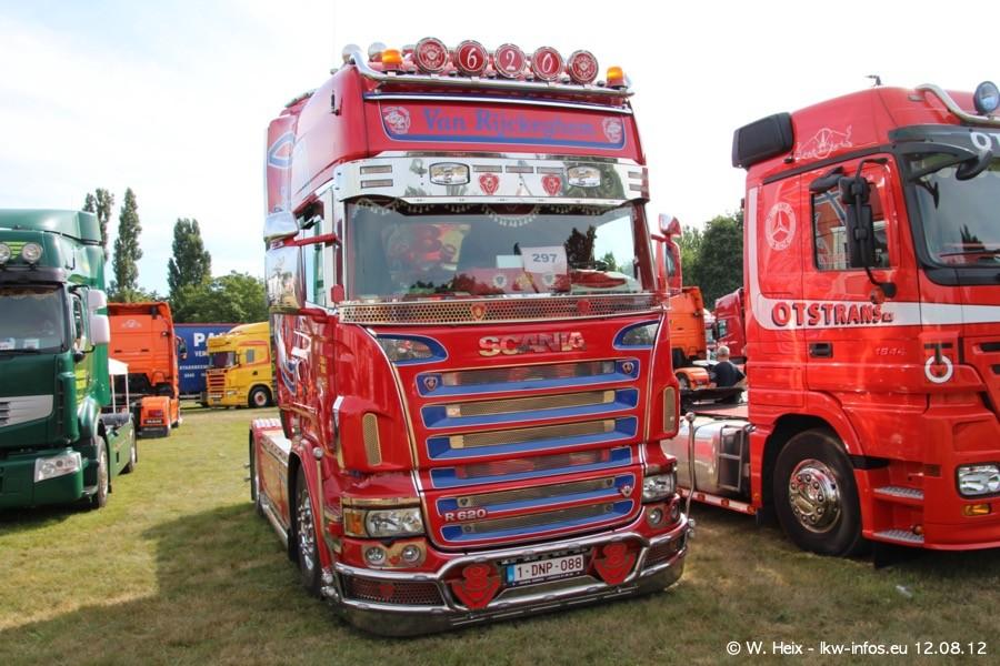 20120812-Truckshow-Bekkevoort-00255.jpg