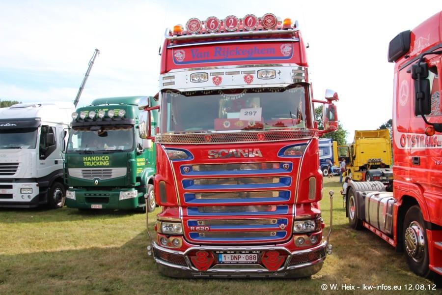 20120812-Truckshow-Bekkevoort-00256.jpg