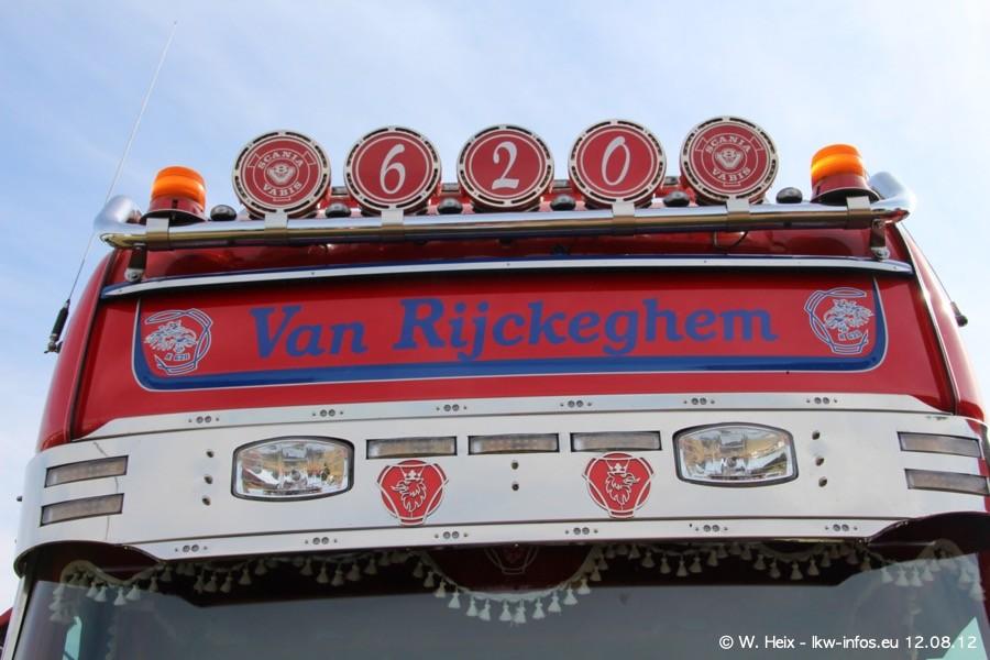 20120812-Truckshow-Bekkevoort-00259.jpg