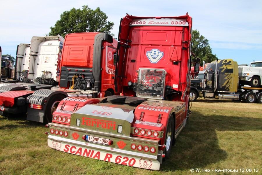 20120812-Truckshow-Bekkevoort-00260.jpg